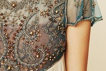 Fashion Trend: Embroidery