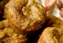 Quinoa Flour Recipes