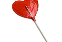 Boudoir Valentine Inspiration