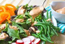 Pt salate