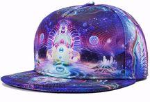 Hat Carnival