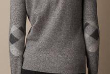 Wardrobe Planning 2015
