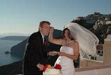 Real Wedding: ERIN MC GILVRAY / JAMES HALLFORD JUNE 11, 2005 U.S.A.