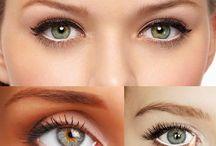 eyeliner for small eyes