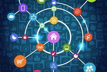 Web Design Blog / Shimmer Technologies Blog about Web Design, Development, WordPress, and SEO