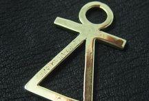Antique Jewelry - eBay