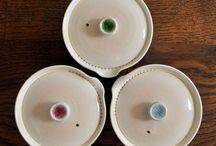 Japanese Teapots / Japanese Teapots on Yunomi.life