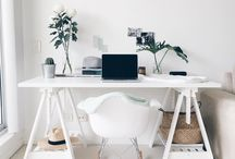 • office •