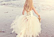 Платье для А