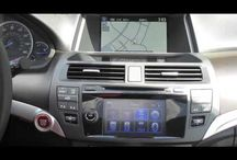 Honda How To Videos / We have put together many How to videos to help our customers better operate their Hondas.