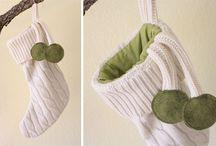 crafts  / by Debra Kolar