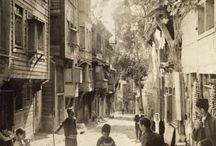 Türkiye / İstanbul
