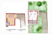 Tipologia A4 / Villa di Tipologia A4 Ville Borgo San Francesco ville in legno ville di legno case in legno borgo san francesco villa verucchio