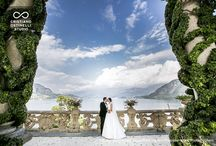 Marry in Italy / Beautiful Places to Marry in Italy