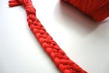 cabos de nudos
