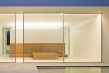 architectural products / by li li picked