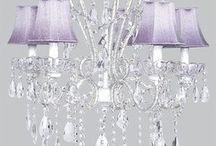 Lavender m.n.h