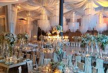 Boda en un Palacio de Cristal / Una boda magica en Quito Ecuador, Centro Cultural Itchimbia, Quito Ecuador #weddingplannerecuador #weddingplannerquito #carolinamuzo #bodasenquito #bodasdelujo