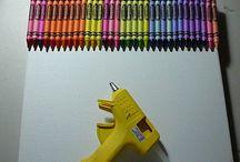 culori-desene