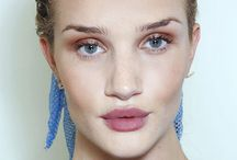Best of Spring 2015 Beauty