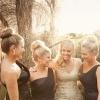Pre-Wedding  / by Lori Thomas