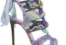 Shoes / Sandalihttps://www.facebook.com/sandra.giussani/posts/686543314739991:0
