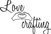 www.lovecrafting.it / su questo sito potete trovare tutte le mie creazioni