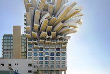 インテリア 建築