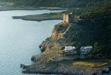 Luoghi da visitare / #Puglia #Salento #bookingsalento #Gallipoli