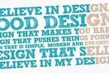 Graphic Design & Art