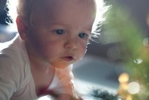 Alternative Children's Portrait Photography / London Baby and Children's Photography. No cheese. Just kids being kids :-)