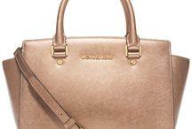Like these Handbag
