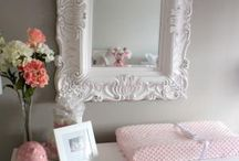 Alexahs room