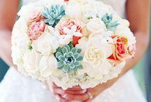 Wedding / by Chelsea Lynch