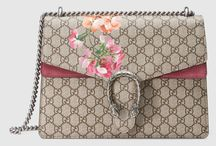 Prelovee loves Gucci / Our favourite pieces from Gucci