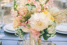 ravishing wedding ideas