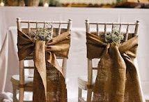 Bröllopsmiddag