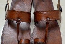 sandaletlet