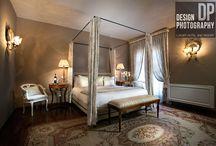 Hotel Corte Gondina
