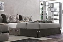 BEDROOM modern / Contemporary bedrooms, modern bedrooms, современные спальни, мягкие кровати, спальни модерн, спальня, bedroom,