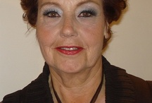 Rijpehuid makeup