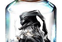 Art / by Olivia :D