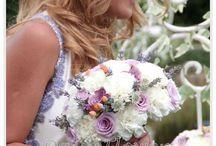 WEDDING - 7 luglio