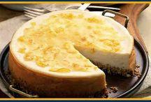 torta dietética