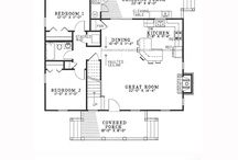 tinny house