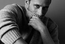 Matthias Shoenaerts