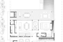 arinshouse