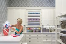 Home ::: Laundry Room