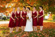 wedding / by Judy Devlin