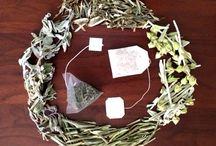 Herbal Tea Blog